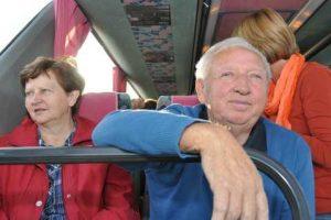 Utrinki z Mednarodnega dneva gluhih Posavje – Krško 2012 - 005
