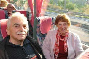 Utrinki z Mednarodnega dneva gluhih Posavje – Krško 2012 - 008