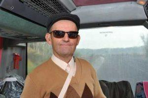 Utrinki z Mednarodnega dneva gluhih Posavje – Krško 2012 - 014