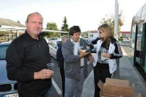 Utrinki z Mednarodnega dneva gluhih Posavje – Krško 2012 - 016