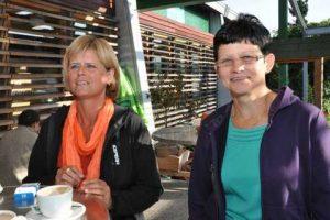 Utrinki z Mednarodnega dneva gluhih Posavje – Krško 2012 - 021