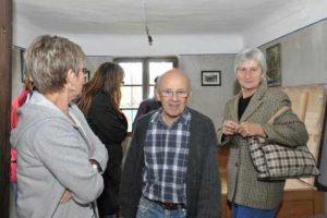 Utrinki z Mednarodnega dneva gluhih Posavje – Krško 2012 - 039