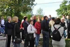 Utrinki z Mednarodnega dneva gluhih Posavje – Krško 2012 - 045