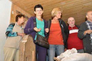 Utrinki z Mednarodnega dneva gluhih Posavje – Krško 2012 - 051