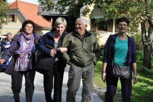 Utrinki z Mednarodnega dneva gluhih Posavje – Krško 2012 - 066