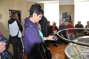 Utrinki z Mednarodnega dneva gluhih Posavje – Krško 2012 - 078