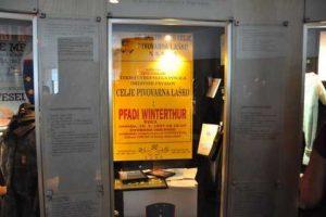 Utrinki z Mednarodnega dneva gluhih Posavje – Krško 2012 - 085