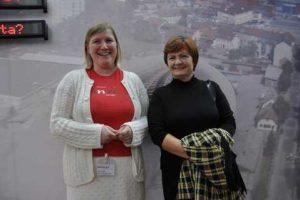 Utrinki z Mednarodnega dneva gluhih Posavje – Krško 2012 - 089