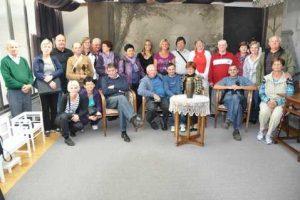 Utrinki z Mednarodnega dneva gluhih Posavje – Krško 2012 - 097