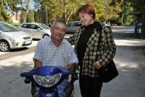 Utrinki z Mednarodnega dneva gluhih Posavje – Krško 2012 - 102
