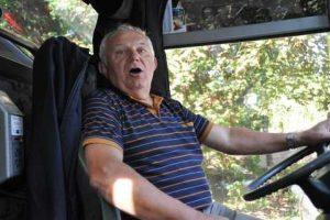 Utrinki z Mednarodnega dneva gluhih Posavje – Krško 2012 - 103