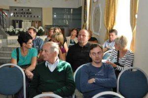 Utrinki z Mednarodnega dneva gluhih Posavje – Krško 2012 - 106