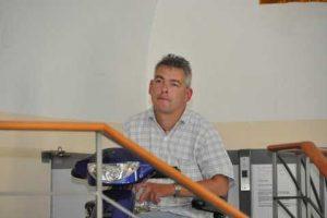 Utrinki z Mednarodnega dneva gluhih Posavje – Krško 2012 - 108