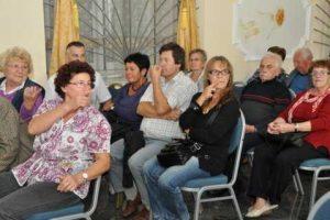 Utrinki z Mednarodnega dneva gluhih Posavje – Krško 2012 - 109