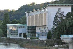 Utrinki z Mednarodnega dneva gluhih Posavje – Krško 2012 - 112