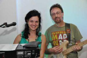 Utrinki z Mednarodnega dneva gluhih Posavje – Krško 2012 - 122
