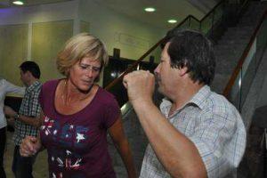 Utrinki z Mednarodnega dneva gluhih Posavje – Krško 2012 - 124