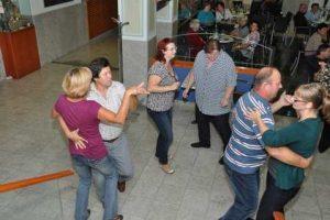 Utrinki z Mednarodnega dneva gluhih Posavje – Krško 2012 - 129