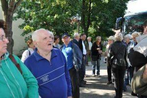 Utrinki z Mednarodnega dneva gluhih Posavje – Krško 2012 - 130
