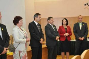 Utrinki z Mednarodnega dneva gluhih Posavje – Krško 2012 - 131