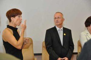 Utrinki z Mednarodnega dneva gluhih Posavje – Krško 2012 - 133