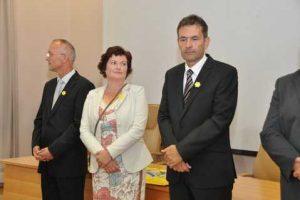 Utrinki z Mednarodnega dneva gluhih Posavje – Krško 2012 - 134