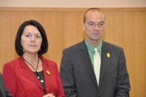 Utrinki z Mednarodnega dneva gluhih Posavje – Krško 2012 - 136