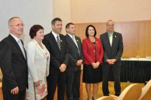 Utrinki z Mednarodnega dneva gluhih Posavje – Krško 2012 - 139