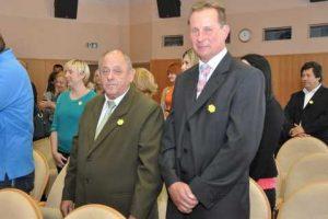 Utrinki z Mednarodnega dneva gluhih Posavje – Krško 2012 - 140