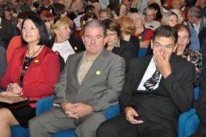 Utrinki z Mednarodnega dneva gluhih Posavje – Krško 2012 - 141