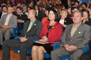 Utrinki z Mednarodnega dneva gluhih Posavje – Krško 2012 - 142