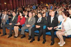 Utrinki z Mednarodnega dneva gluhih Posavje – Krško 2012 - 143