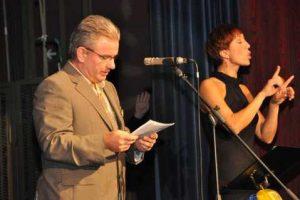 Utrinki z Mednarodnega dneva gluhih Posavje – Krško 2012 - 146
