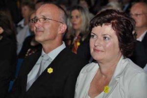 Utrinki z Mednarodnega dneva gluhih Posavje – Krško 2012 - 149