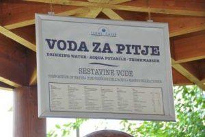 Utrinki z Mednarodnega dneva gluhih Posavje – Krško 2012 - 155