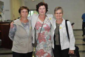 Utrinki z Mednarodnega dneva gluhih Posavje – Krško 2012 - 156