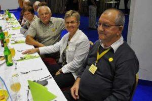 Utrinki z Mednarodnega dneva gluhih Posavje – Krško 2012 - 160