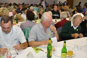 Utrinki z Mednarodnega dneva gluhih Posavje – Krško 2012 - 164