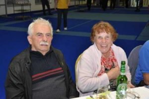 Utrinki z Mednarodnega dneva gluhih Posavje – Krško 2012 - 167