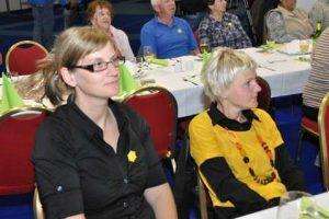 Utrinki z Mednarodnega dneva gluhih Posavje – Krško 2012 - 169