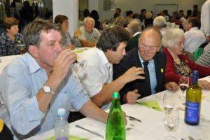 Utrinki z Mednarodnega dneva gluhih Posavje – Krško 2012 - 175