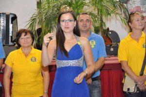 Utrinki z Mednarodnega dneva gluhih Posavje – Krško 2012 - 177