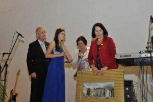 Utrinki z Mednarodnega dneva gluhih Posavje – Krško 2012 - 181