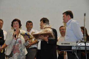 Utrinki z Mednarodnega dneva gluhih Posavje – Krško 2012 - 183